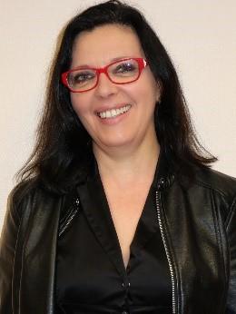 Christelle MAJKA